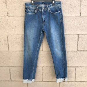 Men's Urban Outfitters Jeans. New,.  Worn once